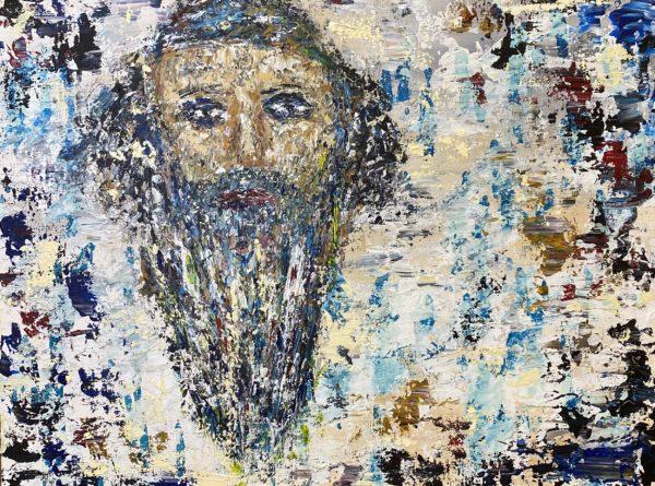 judaica art for sale