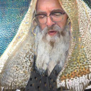 judaic art for sale