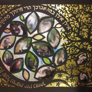 judaic art for sale